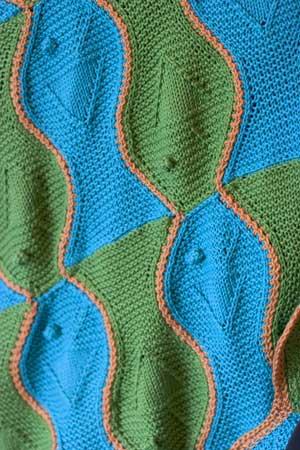 RUBBER DUCKY CROCHET BLANKET PATTERN   Free Crochet Patterns